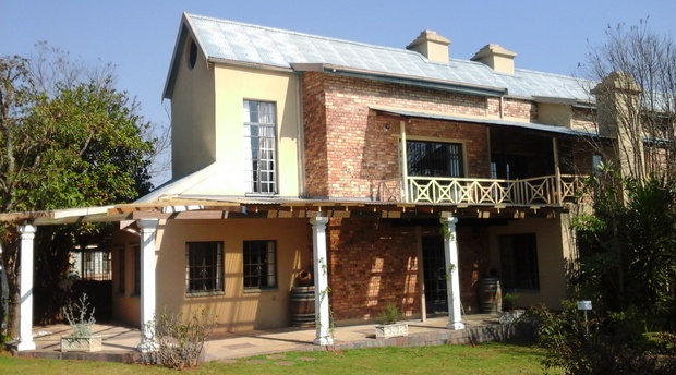 Affordable, luxury accommodation in Graskop, Mpumalanga, South Africa
