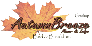 Autumn Breeze Manor Guest House Accommodation Graskop Mpumalanga